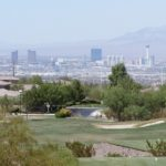 Home Sales in Anthem Country Club – Henderson NV 89052 – July 2015