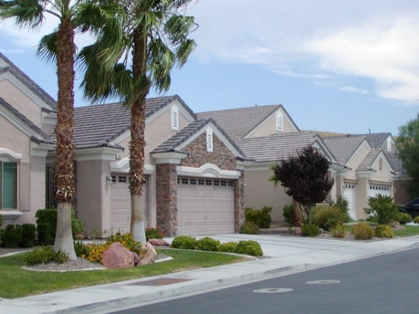 Homes in anthem heights henderson nv 89052 for Henderson house